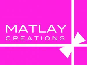 Matlay Creations