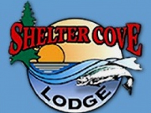 Shelter Cove Official Resort & Lodge Site