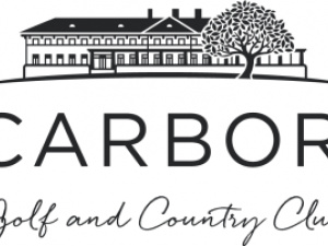 The Scarboro Golf and Country Club