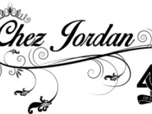 Chez Jordan