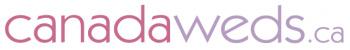 CanadaWeds.ca Wedding Directory