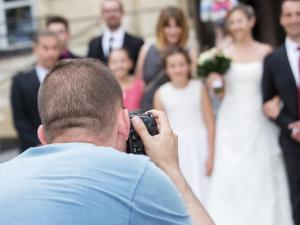 Wedding Photography-Video