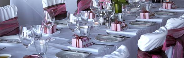 Canada's Wedding Vendor Directory