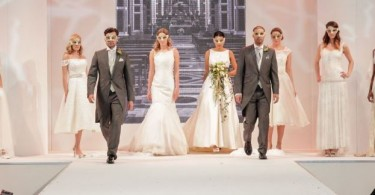 Wedding Show Canada