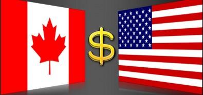 Canadian Wedding Savings in Canada
