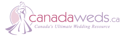 Canada Weds Wedding Ideas, Directory and Bridal Shop