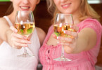 Bridal Shower Party Planning Ideas
