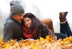 Fall Wedding Honeymoon Destinations Canada