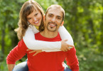 Spring Wedding Honeymoon Destinations Canada