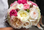 Wedding Flowers - Bouquets