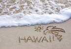 Top 5 Honeymoon Destinations - Hawaii