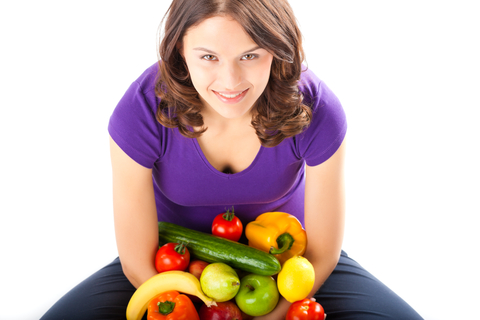 Pre-Wedding Diet and Fitness