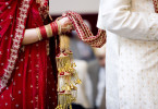 Cultural Wedding Traditions Canada
