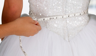 Wedding Diet Tips - Not Just for the Wedding Day