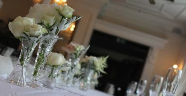 Wedding Engagement Party Planning Ideas