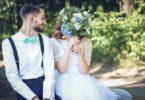 Wedding Planning No-Stress