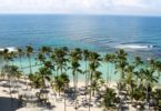 Caribbean Honeymoon Destinations for Canadians