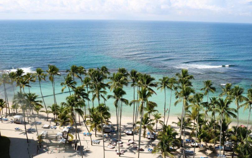 Caribbean Honeymoon Destinations for Canadians